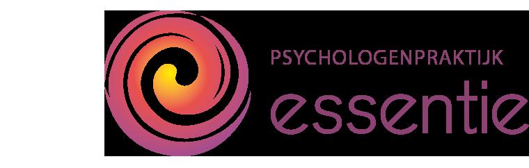 Psychologenpraktijk Essentie